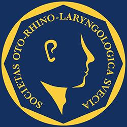 Svensk förening för otorhinolaryngologi, huvud- och halskirurgi