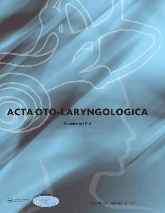 Acta tidskrift