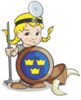 logo_nsph