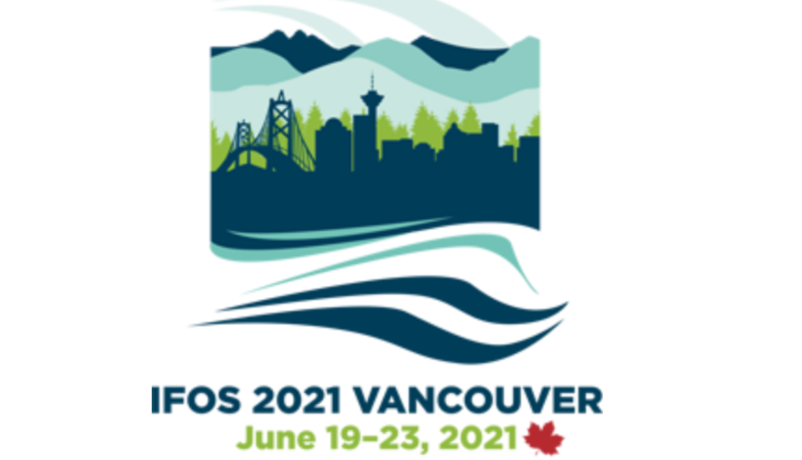 IFOS2021