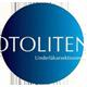 Otoliten logo