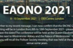 EAONO2021